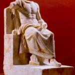 dias-Dion-Zeus Hypsistos